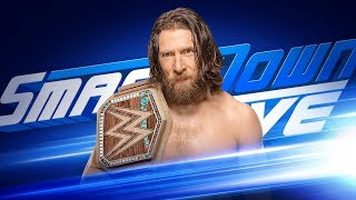 WWE Smackdown 19th February 2019 Highlights : PREVIEW