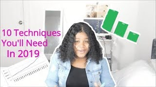 HOW TO GROW YOUR YOUTUBE CHANNEL FAST IN 2019