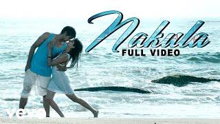 Vallinam - Vallinam - Nakula Song Video | SS Thaman