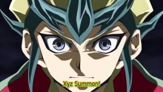 Galaxy Eyes Cipher Dragon Summon