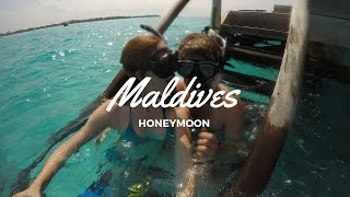 Download Honeymoon in the Maldives 3Gp Mp4