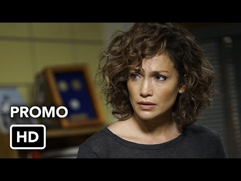 Shades Of Blue 1x08 Promo