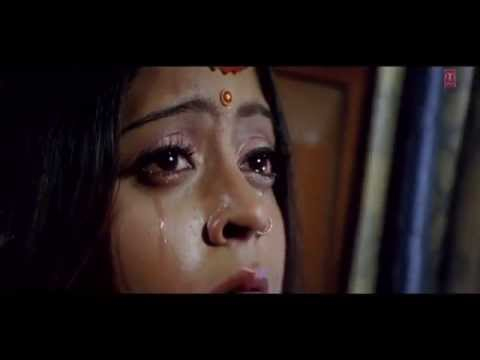 Ruk Ja Ae Chanda [ Bhojpuri Sad Video Song ] Chalni Ke Chaalal Dulha