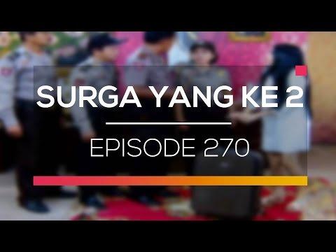 download lagu Surga Yang Ke 2 - Episode 270 gratis