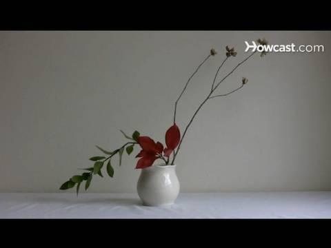 Ikebana definition crossword dictionary for Japanese flower arranging crossword clue
