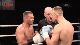 Download Lagu WBC White Collar Challenge - TMAS - Andy Web Vs Genadij Krajevskij Gratis STAFABAND