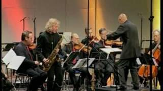 Peter Lehel Stuttgarter Kammerorchester 1 3
