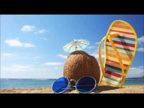 Mögiszter  -  Summer Song (Nálam Minden Rendben)