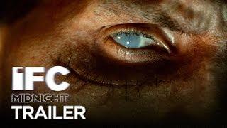 Depraved - Official Trailer I HD I IFC Midnight