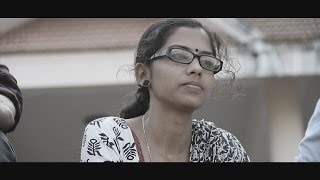 signature malayalam shortfilm HD