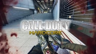 Call of Duty - Hardcore