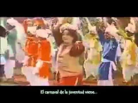 Mela-dilon-ka-aata-hai.my-love-mustak video