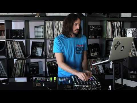 How To Blend and Mix Rhythmic Styles - DJ TechTools Tutorial
