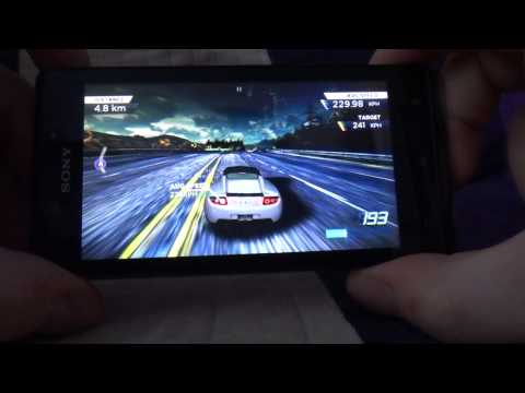 ROOT] Xperia J JB 11.2.A.0.33(31,21) -Tutorial- Easy + 100% Working ...
