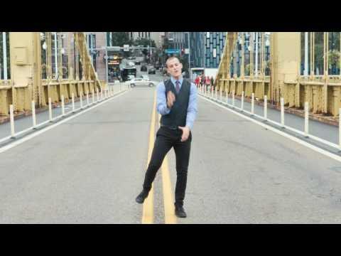 Chris Jamison - Guilty (Official Video)
