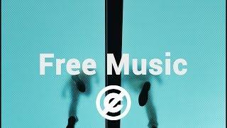 [No Copyright Music] Camilla North x Jens East - Invisible [Future Bass]