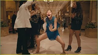 Download Lagu Taylor Swift- Delicate (PARODY) Gratis STAFABAND
