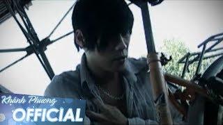 Chúc Em Bên Người (有没有人告诉你) - Khánh Phương (MV OFFICIAL) | Ca khúc huyền thoại của 9x Châu Á