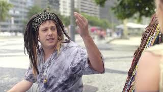 Porta dos Fundos | Hippie