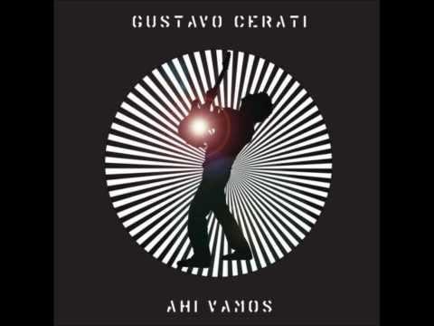 Gustavo Cerati - Otra Piel