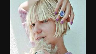 Watch Sia Butterflies video