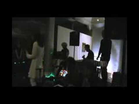 Velvet Underground Underground - All Tomorrow's Parties