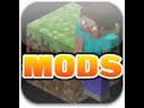 Minecraft:Ultimate tool kit pro!!