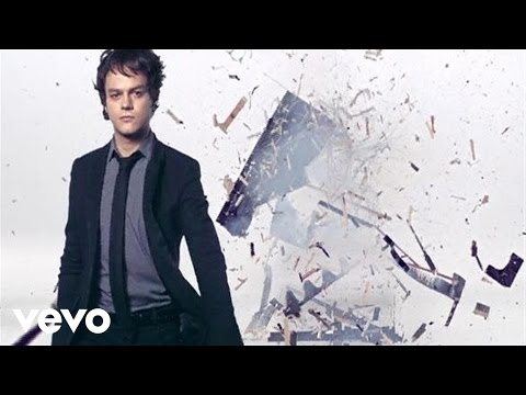Jamie Cullum - Don't Stop the Music Music Videos