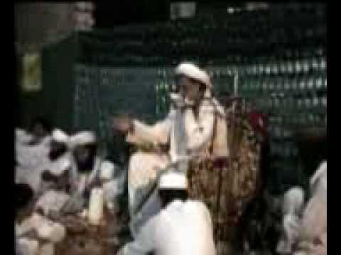 Ihsan Ullah Haseen Buzrag Baba Gee Uras video
