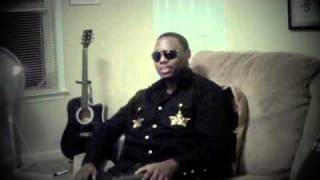 Producers Talk About How They Sold Their First Beats