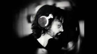 Spencer Gibb Official EPK 2012