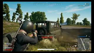 pubg highlights 2