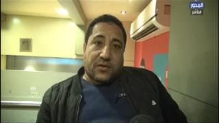 فيديو| انتباه | محامي المتهمين بقتل الطفل هشام يروى ما حدث قبل تعذيب الطفل ودفنه حياً