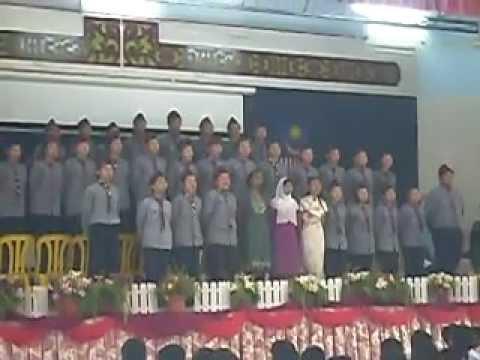 Dirgahayu Tanah Airku-pasukan Pengakap 15-2011 video