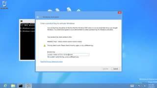 download lagu Windows 8.1 All Version Product Key Activation gratis