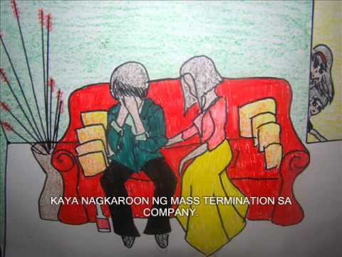 """maka diyos The term god-loving"""" is synonymous with maka-diyos the term maka-diyos is essentially connected with maka-tao, makakalikasan and makabansa and allows our values education teachers to develop modules that will hopefully form persons of."""