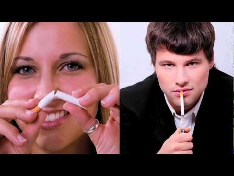 Buy Superkings cigarettes Mississippi