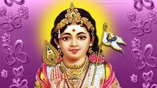 Murugan Endra Suruvan | Dr. Seekazhi S. Govindarajan - Tamil Hindu Devotional Songs