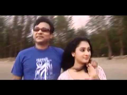 Ek Paye Nupur - Topu & Anila By Www.nirjonadda video