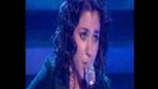 Watch Katie Melua Moon River video