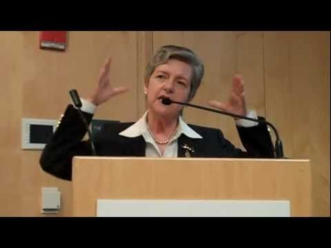 Diana Henriques on JPMorgan Chase - Madoff Litigation