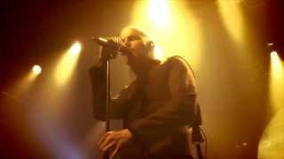 SAMAEL - Moonskin (Live)