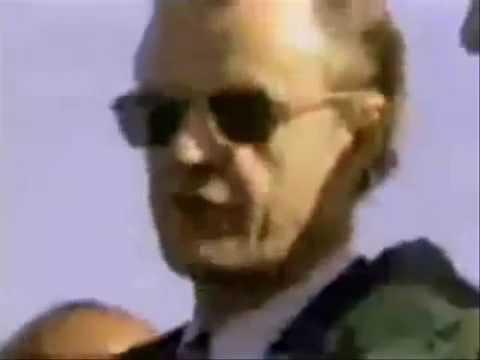 Zbigniew Brzezinski Taliban Pakistan Afghanistan pep talk 1979