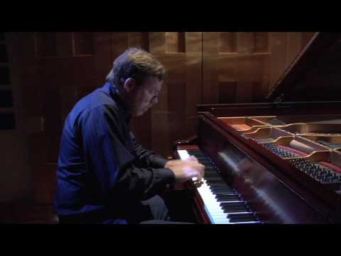 BACH&friends HD Mike Hawley - Michael Lawrence Films