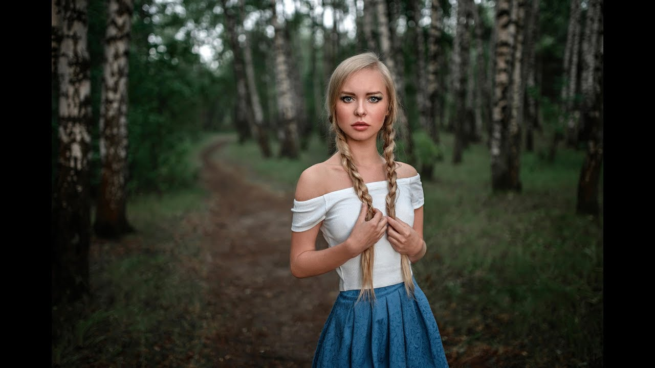 НОВИНКИ ПЕСЕН 2019 ¦ ХИТЫ 2019   Russian Musik 2019   РУССКАЯ МУЗЫКА 2019