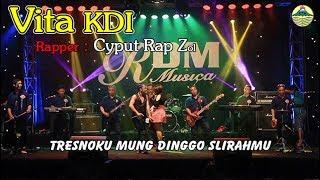 Vita - Aku Kudu Piye   |   (Official Video)   #music