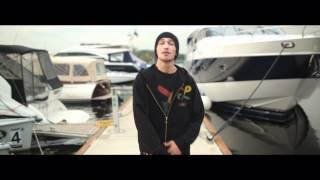 Стриж ft. Slim, Ай-Q - Если Буду