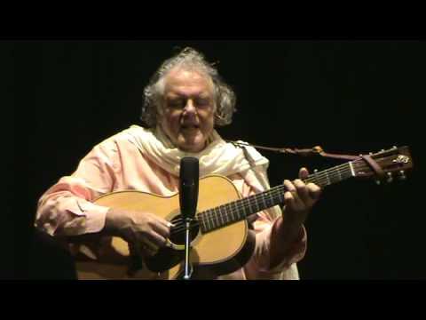 Peter Rowan - Tumbleweed
