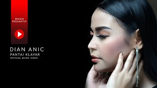 Download Lagu Mp3 Dian Anic - Pantai Klayar