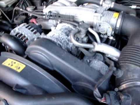 Land Rover Discovery 4 0l V8 Engine And Auto Box Low